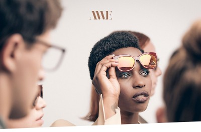 Andy Wolf Eyewear. Handmade in Austria – AWE
