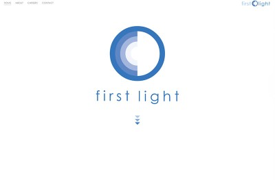 First Light Fusion Ltd