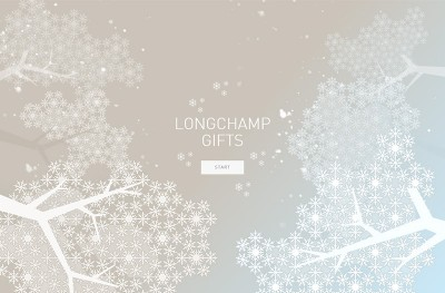 Celebrate Longchamp