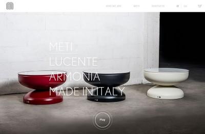 Meti Design