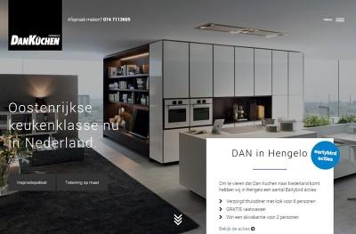Dan Küchen
