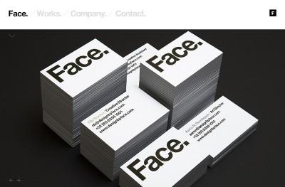 Face.