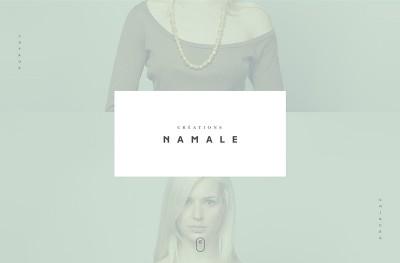 Namale – Joyaux Uniques