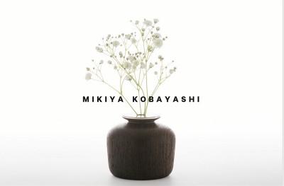 MIKIYA KOBAYASHI