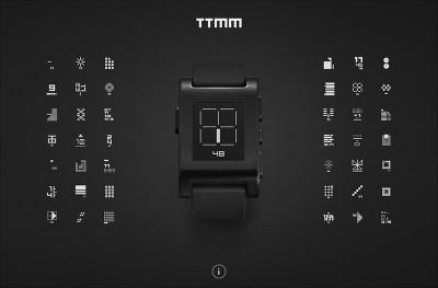 TTMM | AFTER TIME