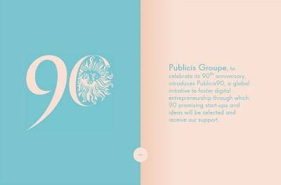Publicis90
