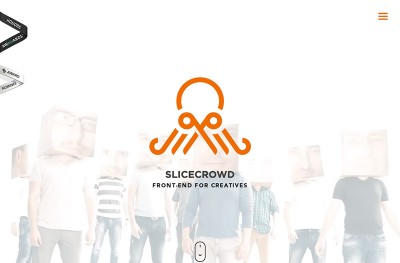 SLICECROWD