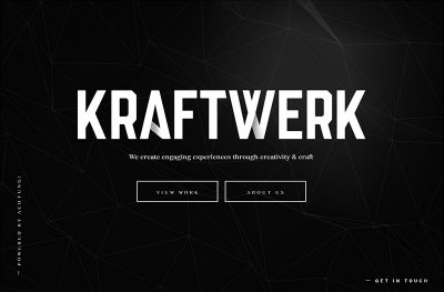 Studio Kraftwerk
