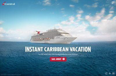 ake an Instant Caribbean Vacation in full 360
