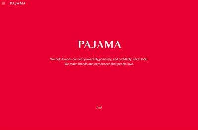 Pajama Consulting