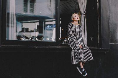 Margaux Gayet